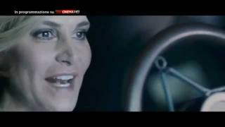 Simona Ventura - SIMONA GOES TO HOLLYWOOD - Spot SKY
