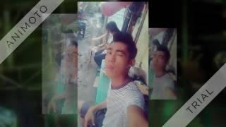 Masakitan Lang Ka Kang Payat♥♥♥AGMA