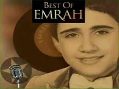 BEST OF EMRAH BEN YETİM ORJİNAL
