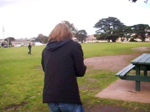 Xxx Mp4 Australian Man Beaten In Park 3gp Sex
