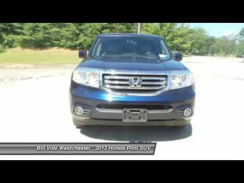 Xxx Mp4 2013 Honda Pilot Cortlandt Manor NY N0631 3gp Sex