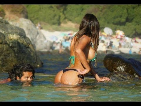best funny video clips 2016