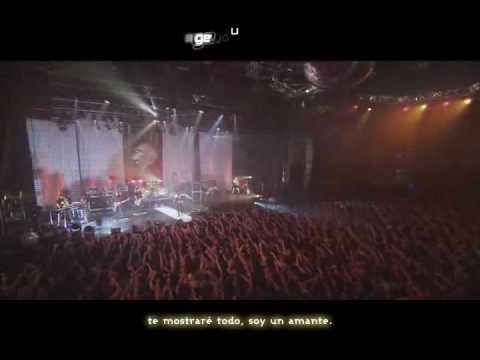 Xxx Mp4 InF KEN LOVER BOY LIVE Sub Español Mp4 3gp Sex