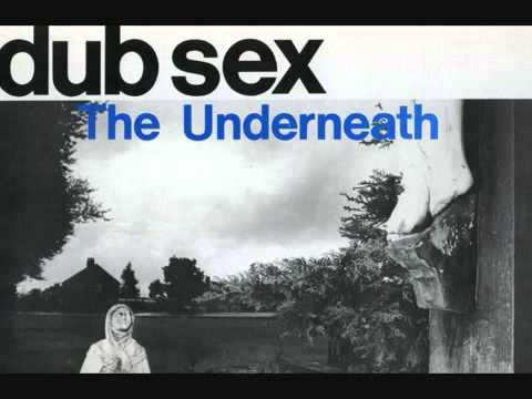 Xxx Mp4 DUB SEX 39 The Underneath 39 12 1988 3gp Sex