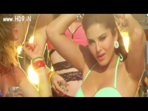Xxx Mp4 Paani Wala Dance KuchKuchLochaHai SunnyLeone HD Mp4 3gp Sex