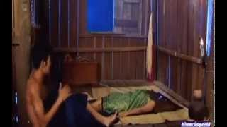 Khmer movie hot | chao pous keng kong | Khmer old movie | Cambodia film