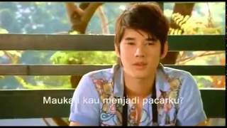 Someday, First Love A Little Thing Called Love Terjemahan Bahasa Indonesia by maix96