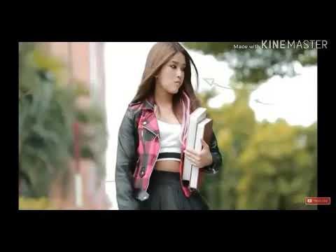 Xxx Mp4 New Manipur Song 2018 Korean Version 3gp Sex