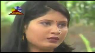 Bondhu Nou Jaiyeo Dubai   Chittagong Song By Yunus Bangali & Bijli