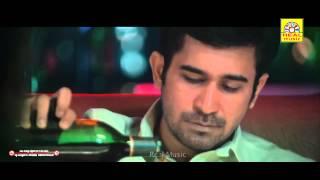 Salim | Letest Tamil movie  Super Scene HD