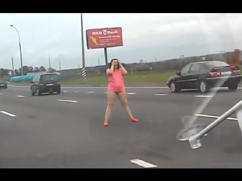 Xxx Mp4 Russian Women Vs Driver Russian Drunk Women 3gp Sex