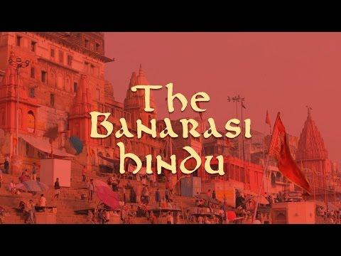 Xxx Mp4 The Banarasi Hindu 3gp Sex