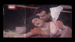 Hot Movie Song 3 | Bangla New B-Grade Video