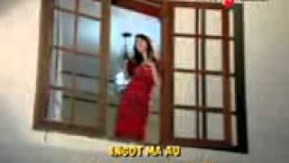 Lagu batak | Tanda parpadanan | www.lagubatak.web.id