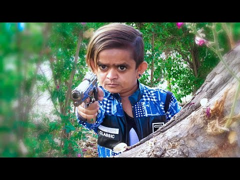 Xxx Mp4 छोटू 420 CHOTU 420 Khandesh Comedy Video Hindi Comedy Chotu Comedy 3gp Sex