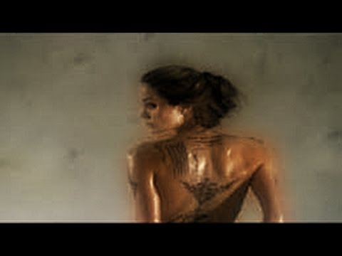 Xxx Mp4 Angelina Jolie Sexy Scenes 3gp Sex