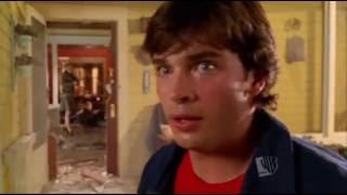 Smallville   Melhores Momentos 5º Temporada