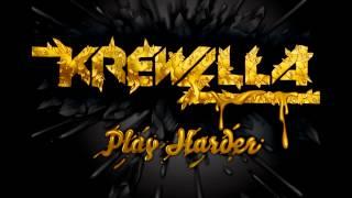 Krewella - Killin' It (KillaGraham Remix)