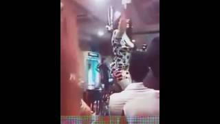 Arab girl Dance in private party | Hot | Arab Queen | Awesome Dance | Arab remix Music |