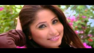 Ek Chilte Akash - S.I. Tutul Music Video