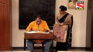 Taarak Mehta Ka Ooltah Chashmah - Episode 356