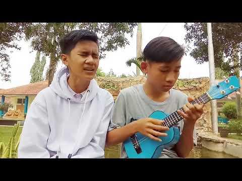 Lagu Perpisahan SMP - Irvan Fauzan