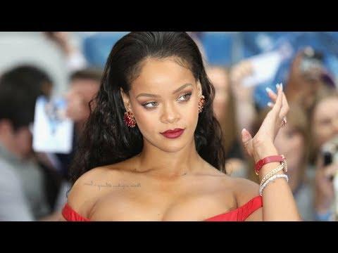 Xxx Mp4 Why Everyone Loves Rihanna 3gp Sex