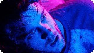 BEYOND THE GATES Trailer (2016) Horror Movie