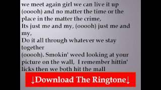 Rick Ross - She Crazy Lyrics