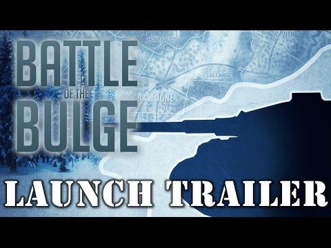 Xxx Mp4 Battle Of The Bulge Launch Trailer 3gp Sex