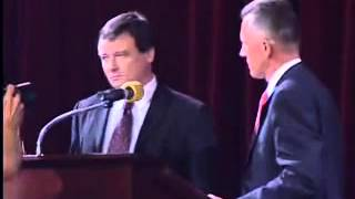 MUDr  David Rath vs  Miroslav Macek  D