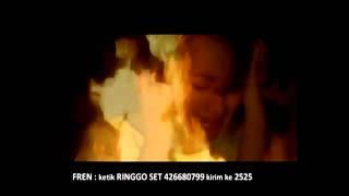 YAA ROBBANAA - LAGU SUNDA ( ALBUM POP ETNIK RELIGI ISLAMI )