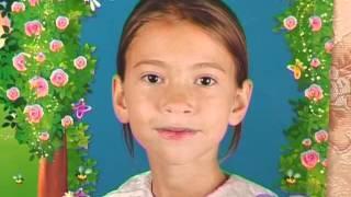Убийца школьницы Любы Громыко получил 24 года лишения ...