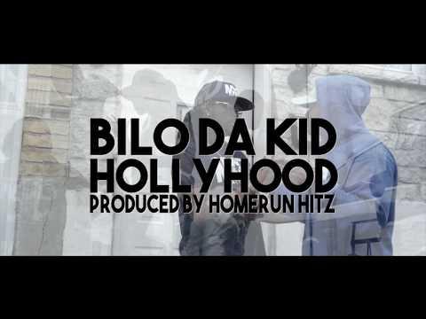 Xxx Mp4 Bilo Da Kid Hollyhood Official Video 3gp Sex