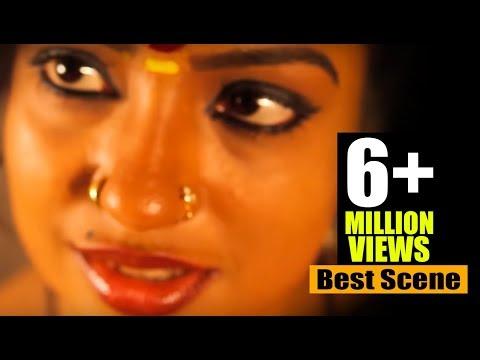 Mooppan's Wife affair with a boy friend..? | Malayalam movie