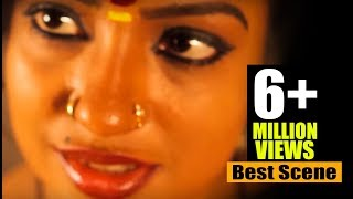 Mooppan's Wife affair with a boy friend..? | Malayalam movie