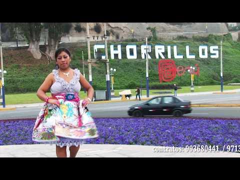 LAURITA GUTIERREZ MENTIROSO Y TRAICIONERO HD2013 DANNY PRODUCCIONES