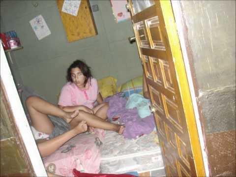 fiiesta de pijamas 1 7 2011
