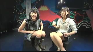たぬぴよラジオ vol 228 15 9 9