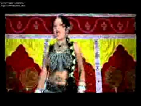 Xxx Mp4 Rafiq Rajasthani Laga Song 3gp Sex