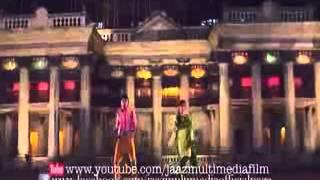 bangla movie song aite dekhi jaite dekhi