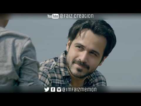 Xxx Mp4 Heart Touching Emraan Hashmi Dialogue Mai Rahu Ya Na Rahu Whatsapp Status Video Hindi 3gp Sex