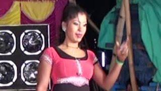 Tamil Record Dance 2016 / Latest tamilnadu village aadal padal dance / Indian Record Dance 2016 149