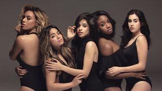 Fifth Harmony pranks (recopilation)