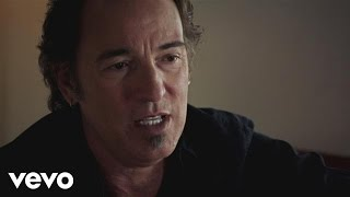 Bruce Springsteen - The Promise: The Making of Darkness on the Edge of Town Trailer