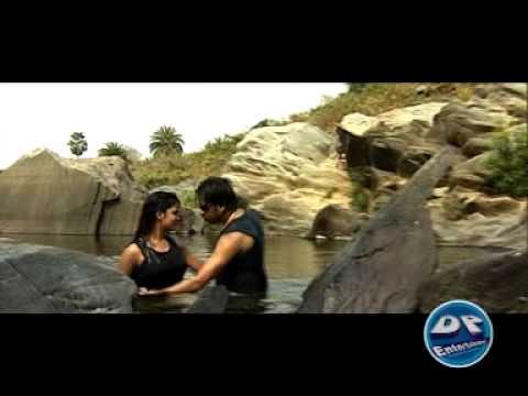 Bidusmita & Bobby Mishra Oriya Remix Video