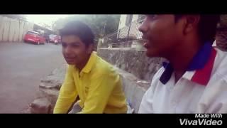 Crazy Budiess | Flipkart Wala prank