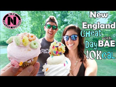 Xxx Mp4 Epic Cheat Day With BAE Ep 84 New England Cheat Weekend 3gp Sex