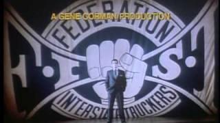 F.I.S.T (1978) Trailer