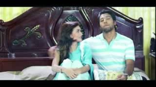 Ador Arfin Rumi and Fahmida Haque Apon by Md Imran Khan.mp4